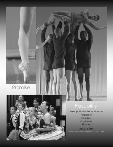 Ballet Class Cover  Schedule for 2016-17